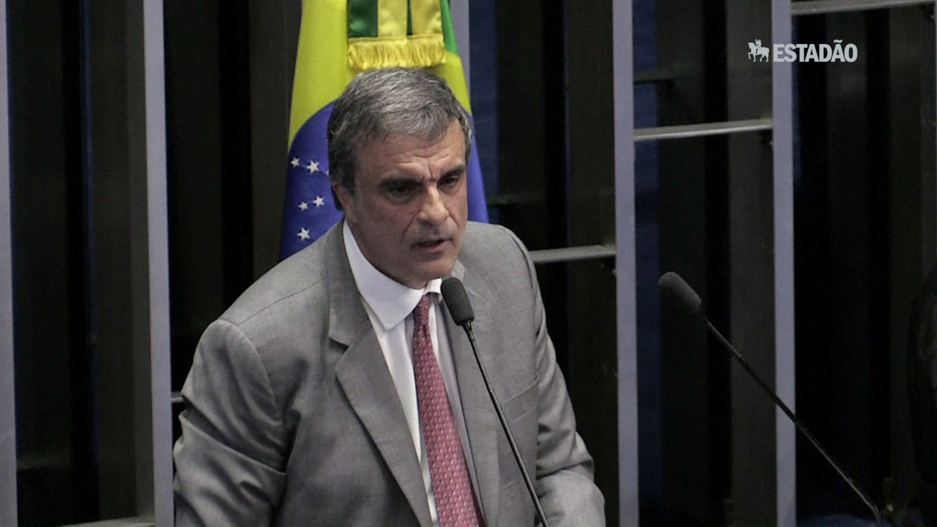 Dilma Rousseff se torna ré e vai a julgamento