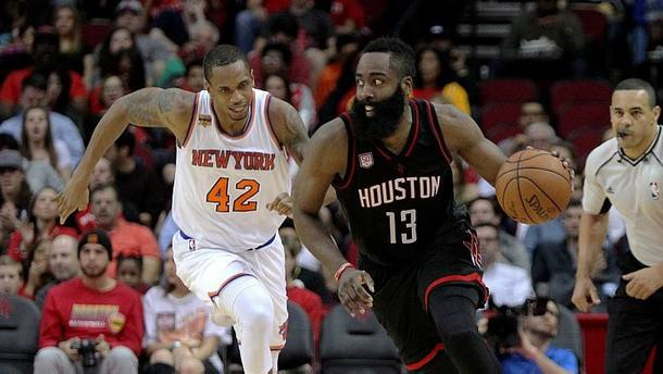 ctv-fee-harden-rockets-knicks-erik-williams-usa-today-sports-750