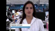 Top News:  IPCA-15 registra alta de  1,24% em março, divulga o IBGE