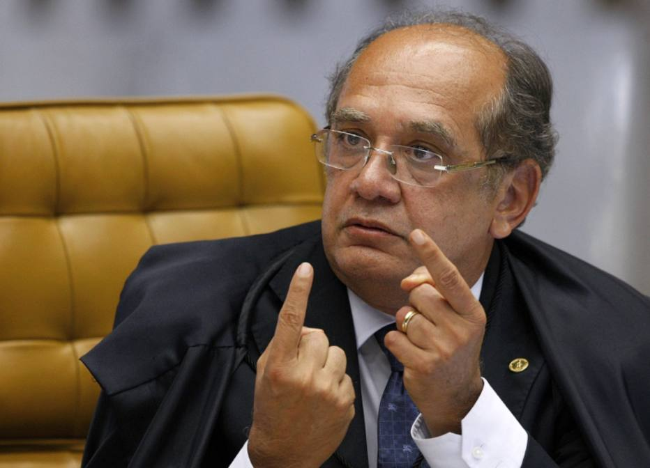 Carlos Humbero|STF