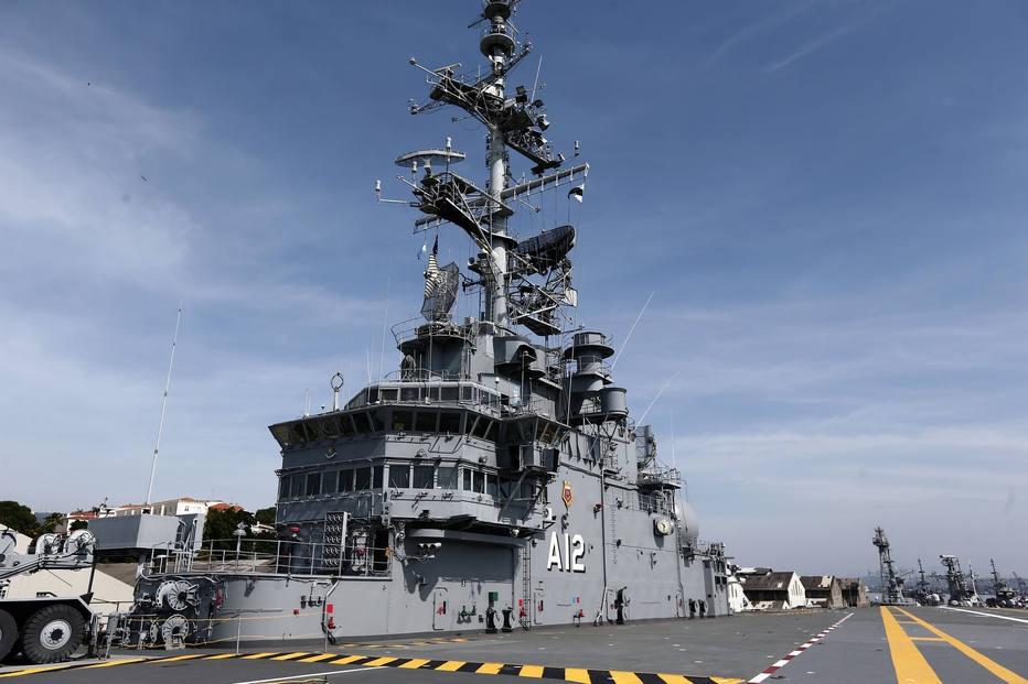 ctv-dfz-marinha