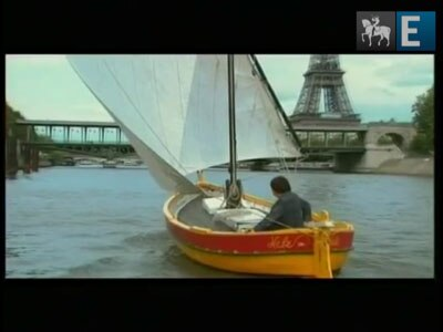 """Veja o trailer de """"As Praias de Agnès"""""""