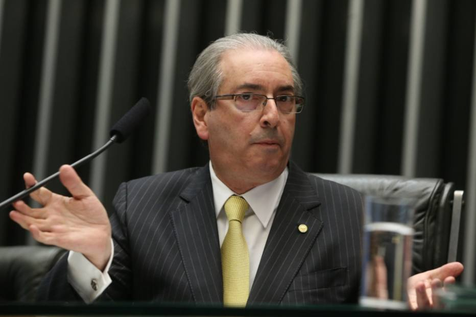 ANDRE DUSEK|ESTADÃO