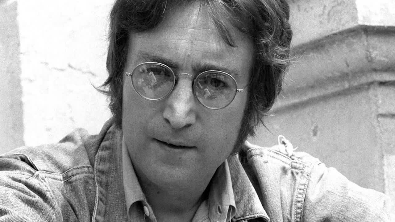 U2 e Yoko Ono celebram John Lennon