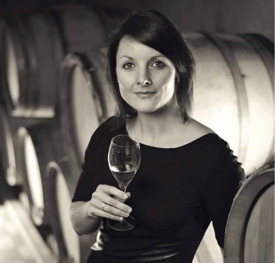 Champagne tem nova geração de pequenos produtores cheios de personalidade