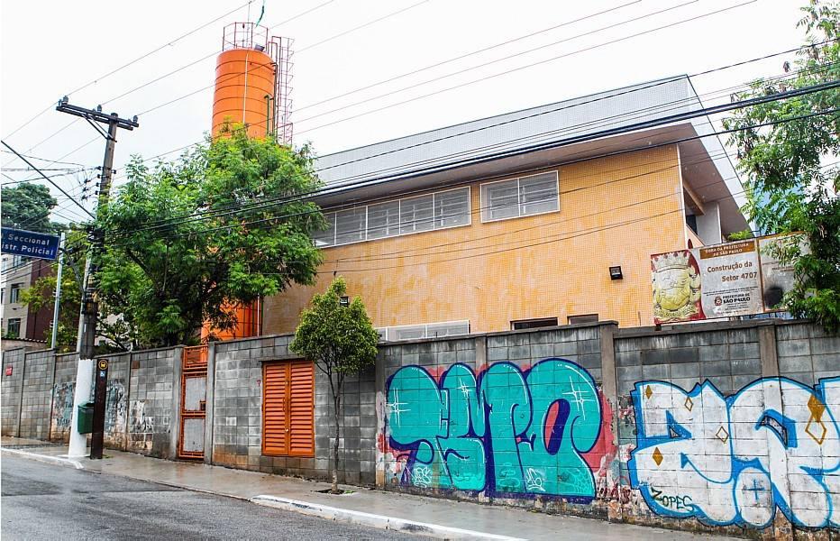 Ministério Público cobra Corinthians por creche em contrapartida ao terreno da Arena
