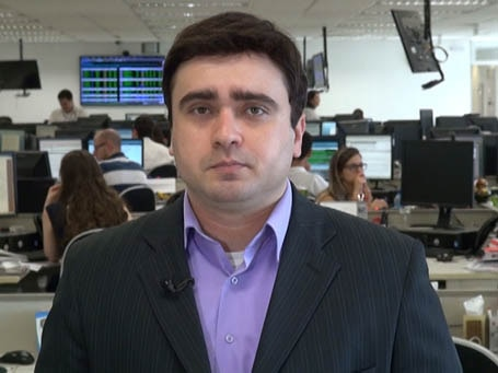Top News: Gol é multada em R$ 2,5 milhões por atrasos de voos no fim de semana