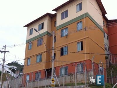 Apartamentos populares podem ter sido superfaturados na gestão de Pimentel em BH