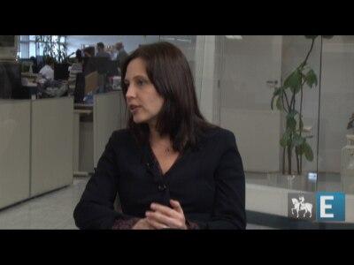 Secretária fala sobre acessibilidade nas obras da Copa em São Paulo