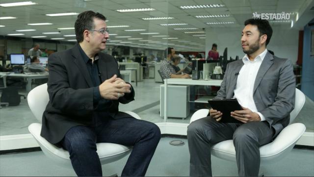 TV Estadão analisa o último debate entre os candidatos à Presidência