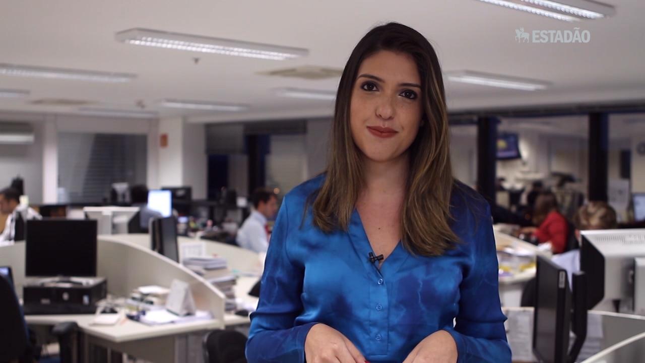 Beatriz Bulla: Foro privilegiado abre novo embate entre Legislativo e Judiciário