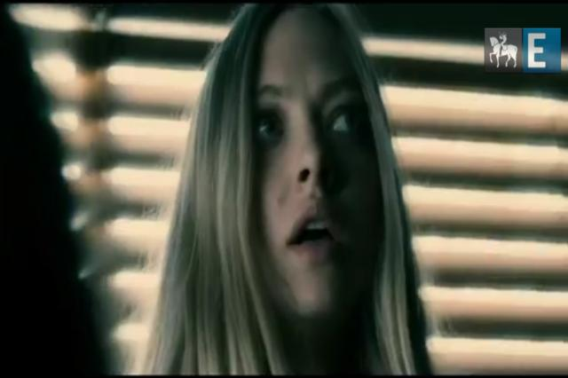 """Veja o trailer de """"12 Horas"""", de Heitor Dhalia"""