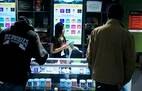 Consumidores aproveitam promoção de loja que vende maconha no Colorado durante a Black Friday