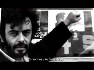 """Trailer de """"Diário de Sintra"""""""