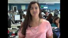 Top News: Recuperação pode não ocorrer sem ajuste fiscal, diz Levy