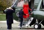 Hábitos e curiosidades do dia a dia do presidente americano