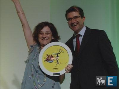 Prêmio Paladar 2010: Laboratório Paladar