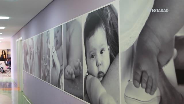 Conheça a inseminação artificial para pacientes com HIV