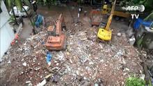 Desabamento de prédio mata 12 pessoas na Índia