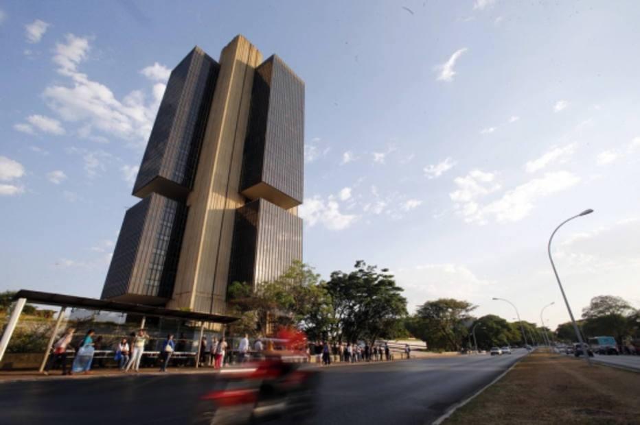 Banco Central 1