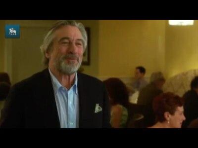 "Assista ao trailer de ""O casamento do ano"""