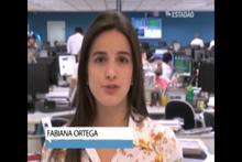 Top News: Brasil termina novembro com criação de 8.381 vagas, segundo Caged