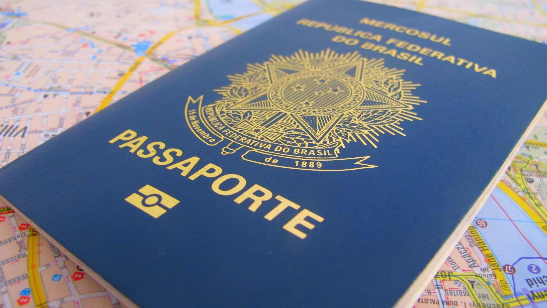 Como funciona a lei de imigração no Brasil?