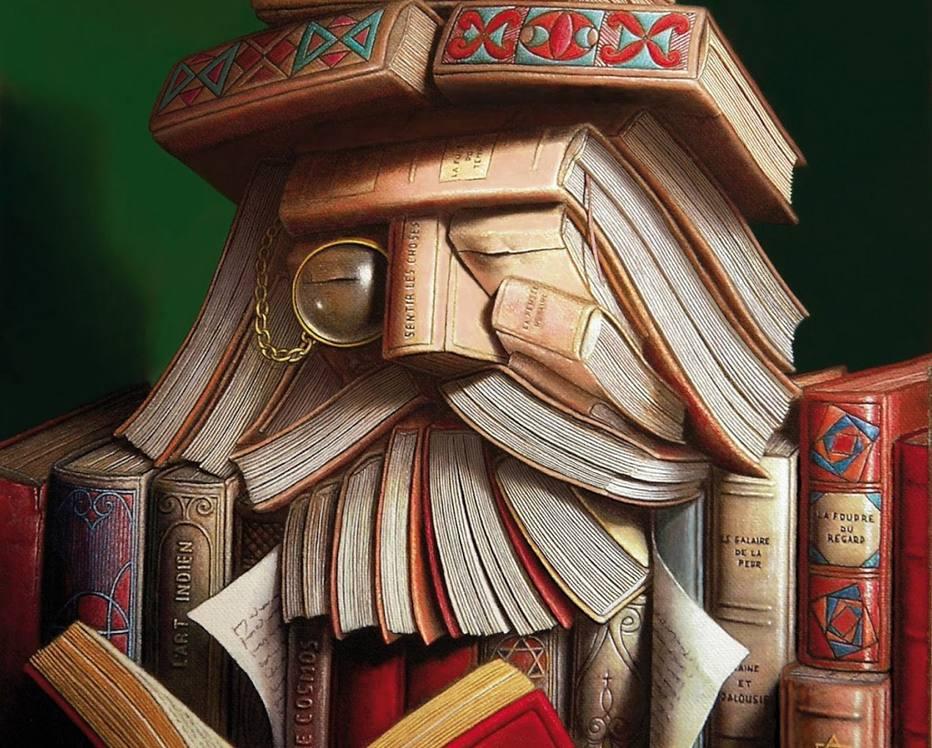 ctv-lqv-livros-online