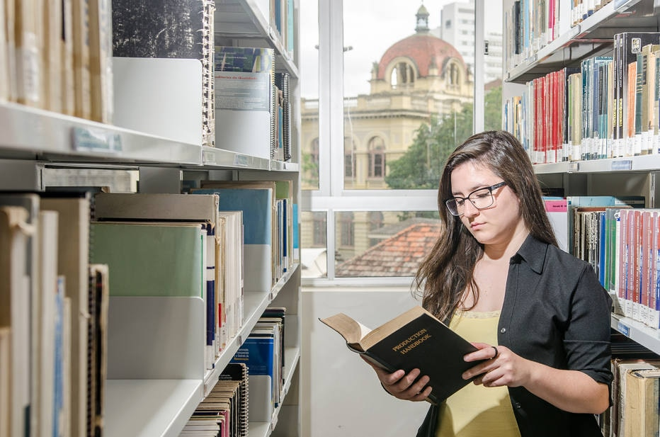 Com fim do Ciência sem Fronteiras, intercâmbio em graduação cai até 99%