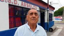 Conheça o bairro do novo presidente uruguaio Tabaré Vásquez