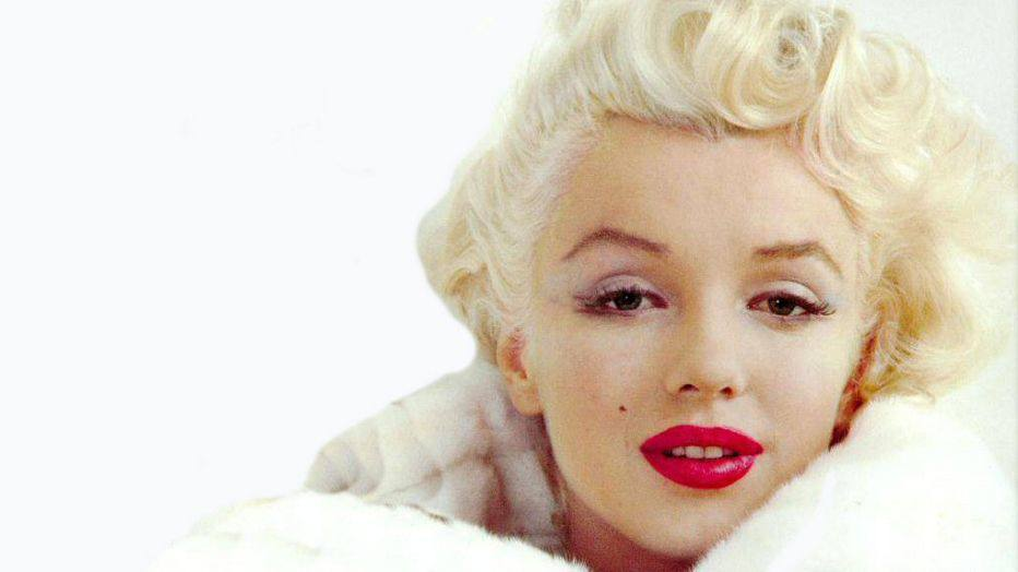 Marilyn completaria hoje 88 anos