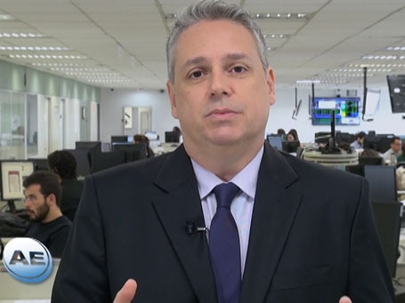 José Roberto de Toledo comenta expectativas para o ano eleitoral