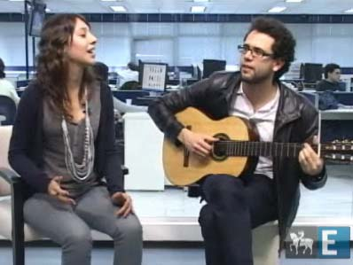 """Projeto Musique: André Lima apresenta """"Pavana para uma terra viva"""""""