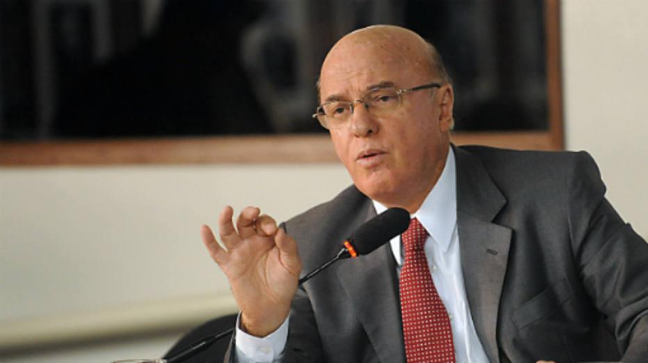 Operação avança sobre setor elétrico  e prende presidente da Eletronuclear