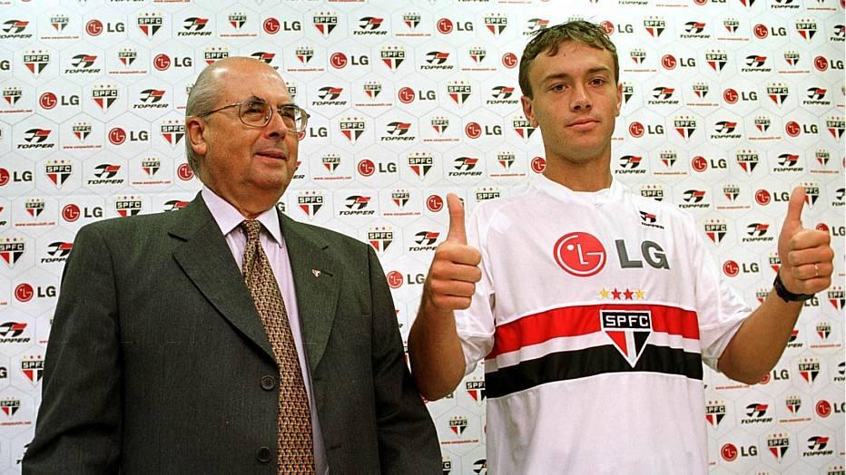Agliberto Lima/Estadão
