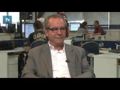 """""""Se houve sobrepreço no metrô, a CPI é um instrumento"""", diz secretário de Alckmin"""