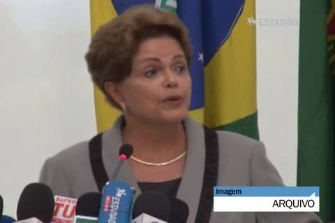 Top News: Dilma defende permanência de Levy e aprovação de CPMF
