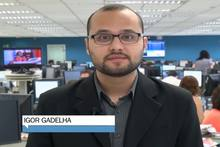 Top News: Mercado reduz projeção para IPCA em 2016 pela 3ª semana seguida