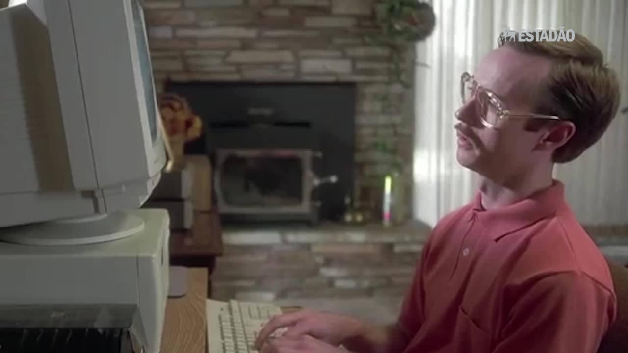Por que as operadoras querem limitar a franquia de internet?
