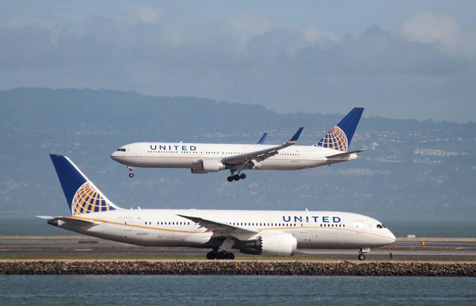 Companhia aérea impede que mulheres com leggings embarquem