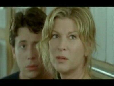 """Trailer de """"Enfim Viúva"""""""