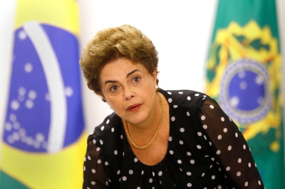 DIDA SAMPAIO|ESTADÃO