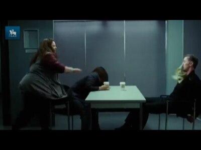"""Assista ao trailer de """"As Bem Armadas"""""""