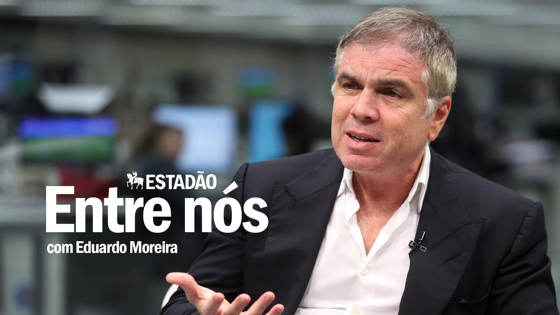 'Entre Nós' recebe Flávio Rocha