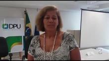 Metade dos tratamentos contra o câncer é interrompido por falta de medicamentos no Rio