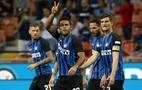 Eder, atacante da Inter de Milão
