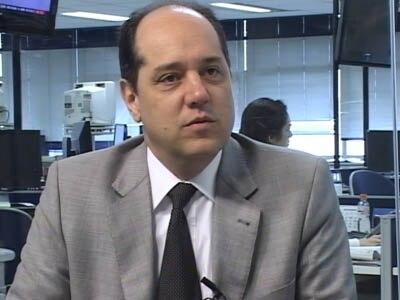 Nova pós em Jornalismo: Entrevista com Eugênio Bucci (1)