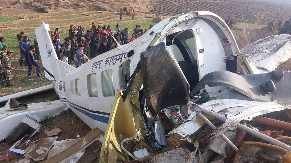 REUTERS/Khagendra Bhattarai
