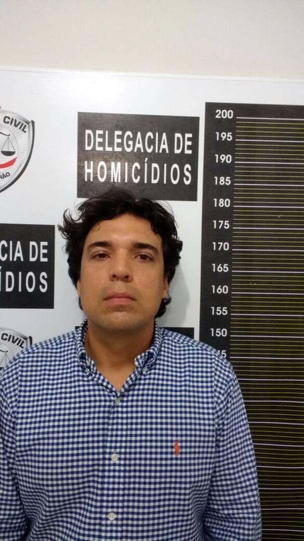 Sobrinha-neta de Sarney é encontrada morta com marcas de asfixia em São Luís