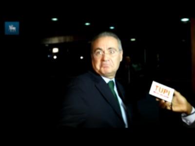 Indicação de ex-diretor da Petrobrás gera bate-boca entre senadores
